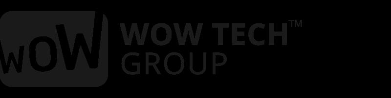 Home - WOW Tech Group