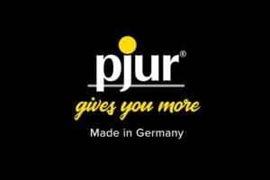 pjur-gym-logo
