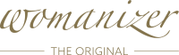 WMZ-Logo_Claim_online-gold